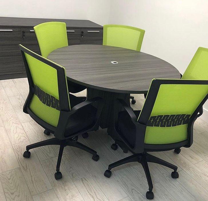 Офисная мебель-Офисная мебель «Модель 105»-фото1