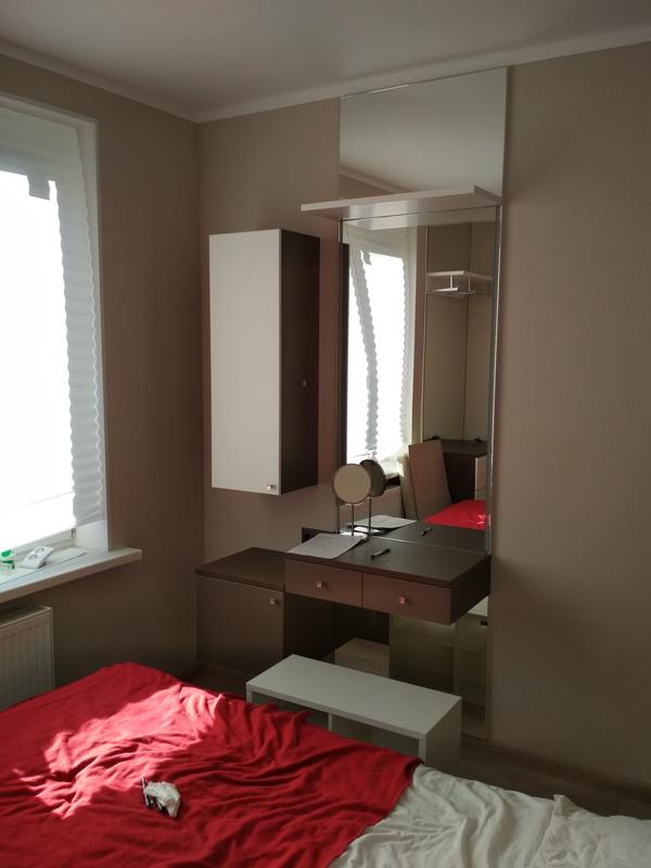 Мебель для спальни-Спальня «Модель 99»-фото4