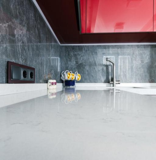 -Кухня из ЛДСП «Модель 414»-фото16