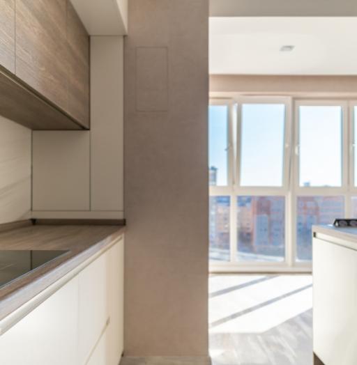 -Кухня из ЛДСП «Модель 424»-фото22