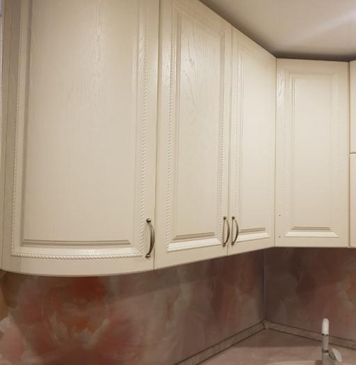 -Кухня МДФ в ПВХ «Модель 70»-фото11